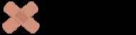 Cabinet Infirmier Issoire Logo